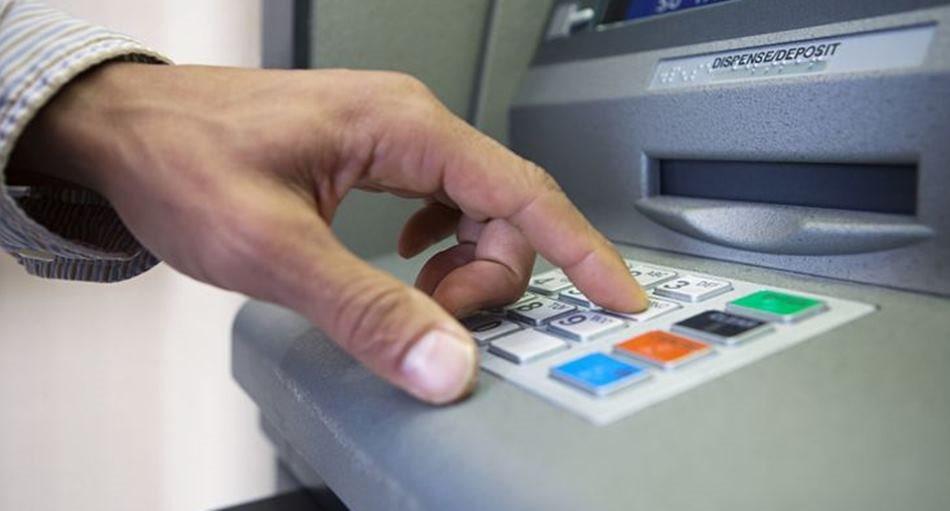 4B Banka Değişikliği Hakkında Bilinmesi Gerekenler