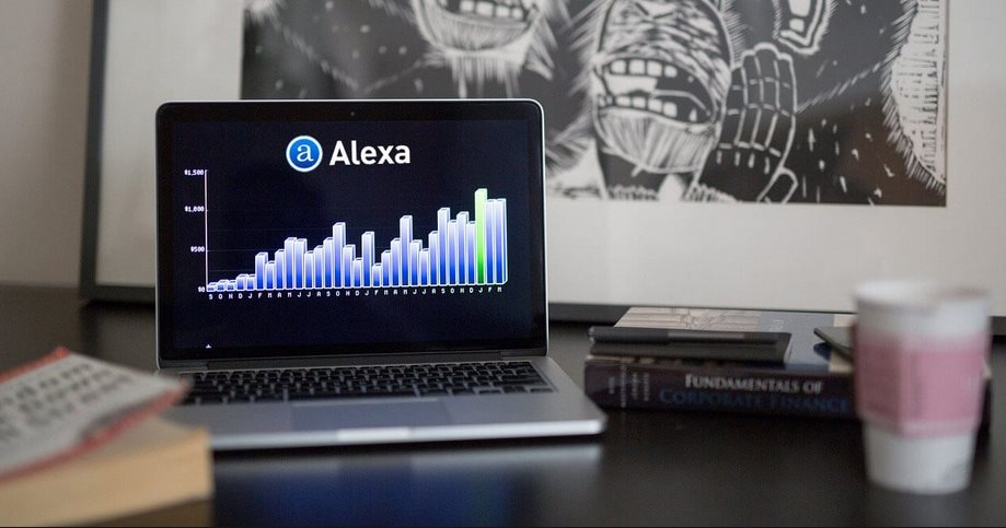 Alexa Nedir? Nasıl Kayıt Olunur?