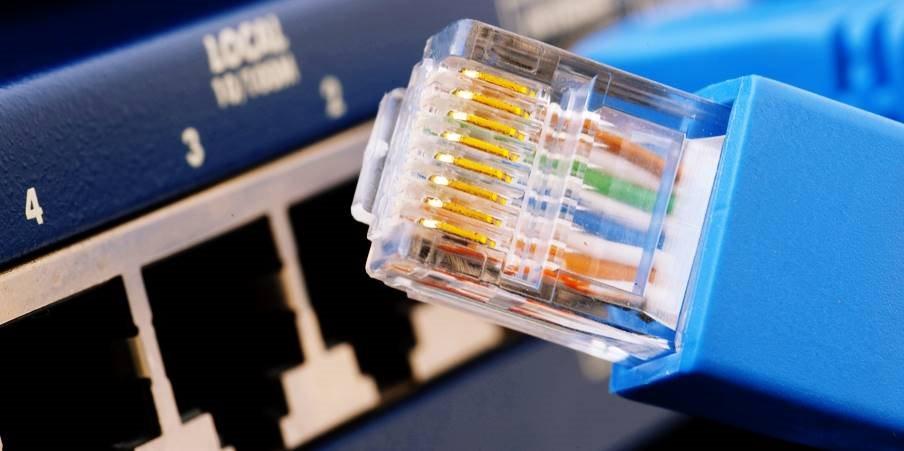 En iyi En Hızlı DNS Numaraları 2018