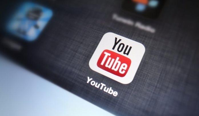 Geleceğin Sektörü: Youtube