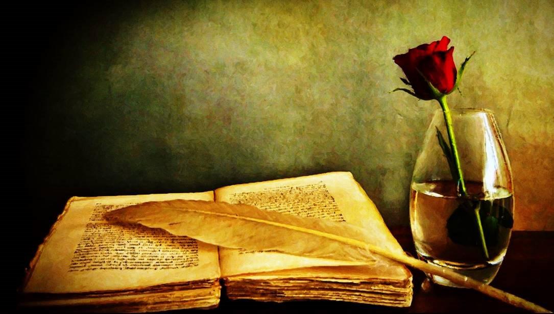 Günlük Nedir? Türk Edebiyatındaki Temsilcileri