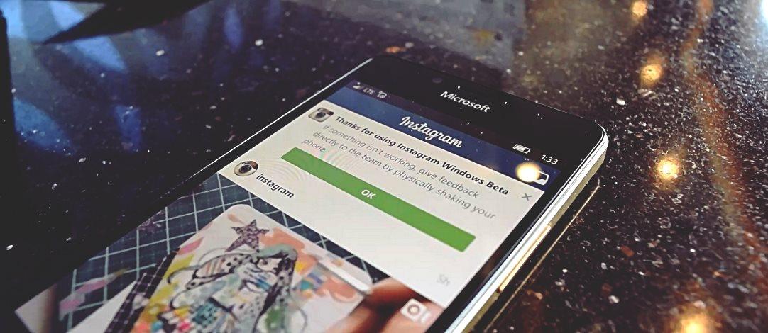 Instagram Hesabım Çalındı Nasıl Geri Alırım?