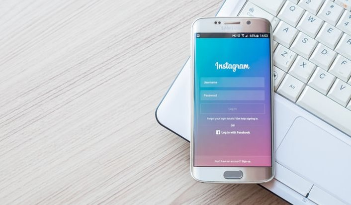 Instagram Stories Nedir?