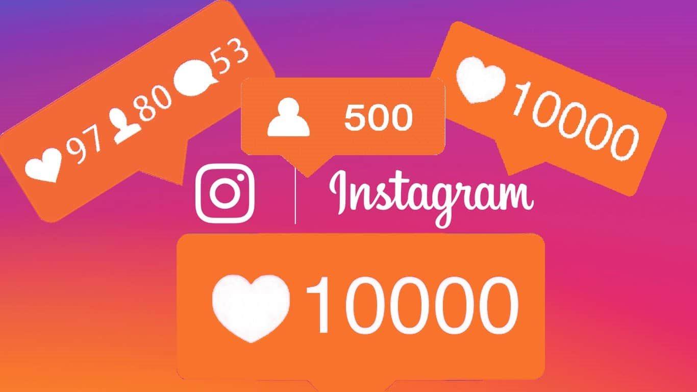 Instagram Takipçi Arttırma Nasıl Yapılır?