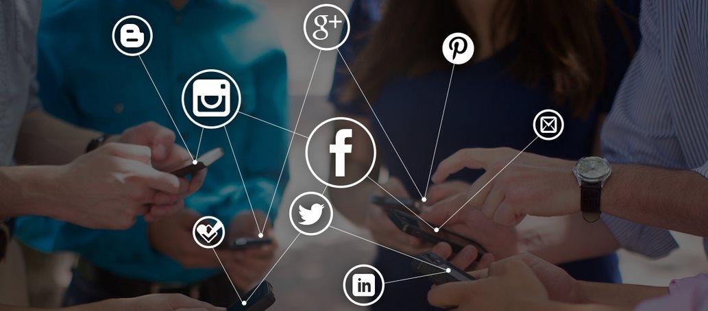 İnternetten Ürün Satışı Nasıl Yapılır?