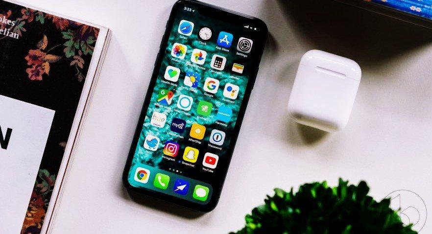 iPhone Özelden Arama Nasıl Engellenir?