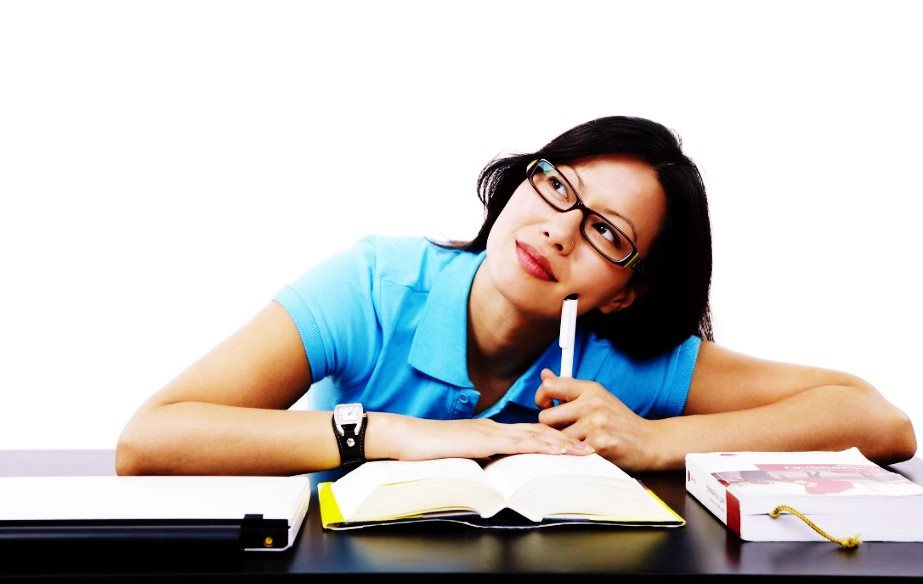 Lise Diploması Almak İçin Örgün Eğitim Şartı