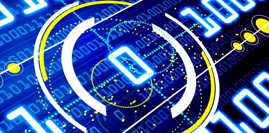 PHP Site Hackleme Nasıl Yapılır? Çözümü Nedir?