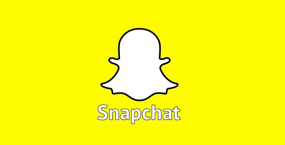 Snapchat Kullanıcı Engellemek