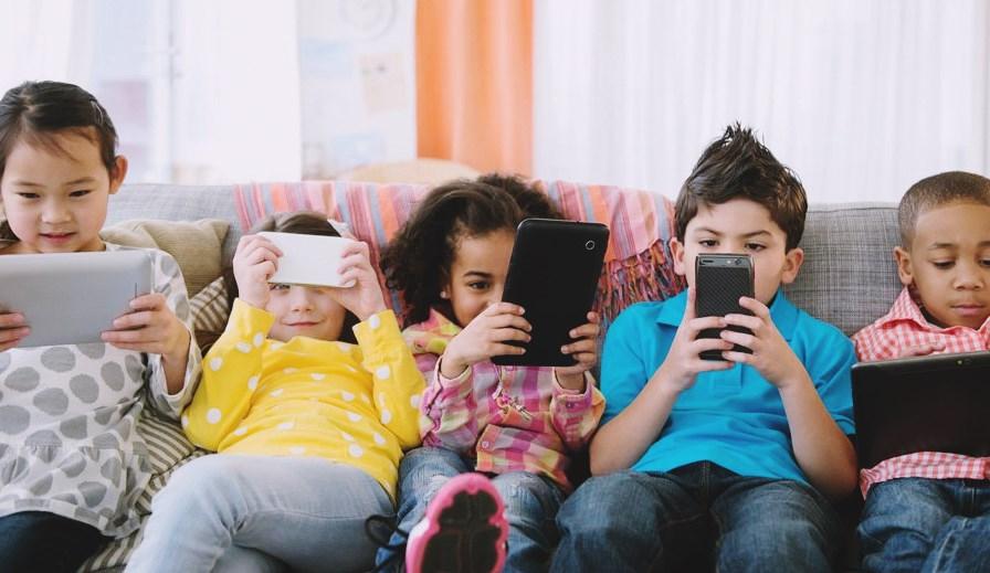 Sosyal Medya Bağımlılığına Akılcı Çözümler
