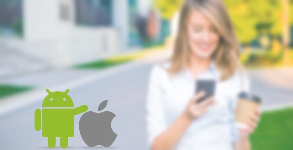 Telefonuma Nasıl Uygulama İndirebilirim?