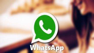 2 Tane Whatsapp Nasıl Kullanabilirim?