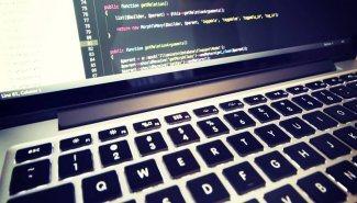 CSS initial Nedir? Nasıl Kullanılır?