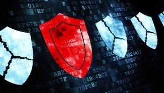 DDoS Saldırılarının Geleceği Etkilemesi