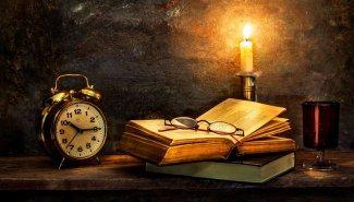 Divan Edebiyatının Genel Özeti