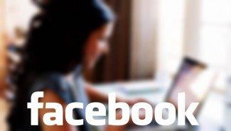 Facebook Beğeni Hilesi Nasıl Yapılır?