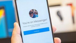 Facebook Messenger Bildirimleri Nasıl Kapatılır?