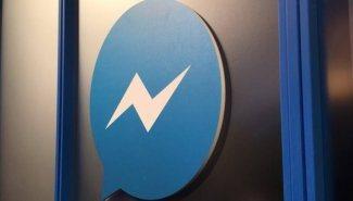 Facebook Messenger Gizli Mesajları Göstermek