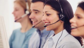 Garanti Bankası İletişim Numaraları