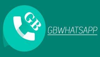 GBWhatsApp Nedir?