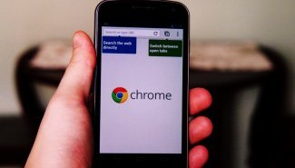 Google Chrome Çevrimdışı Özelliği Nedir?
