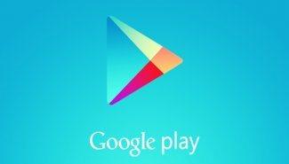 Google Play Store Yavaş İndirme Sorunu