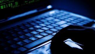 .htaccess ile IP Adresine İzin Vermek