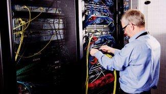 HTTP Error 503 – Service Unavailable Hatası