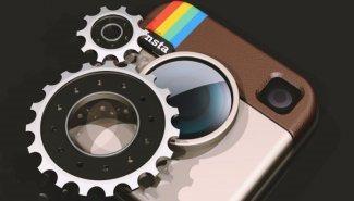 Instagram Başkasının Profil Fotoğrafı Büyütmek