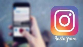 Instagram'da Takip Ettiklerim Sürekli Artıyor Sorunu