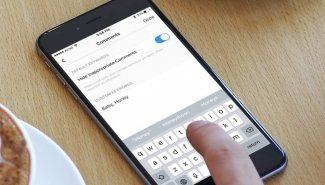 Instagram Hesabımı Nasıl Güvene Alabilirim