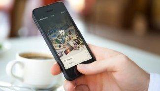Instagram İşletme Profili Nedir?