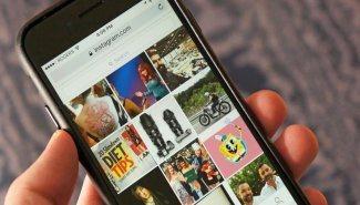 Instagram Kısıtlı Profil Nedir?