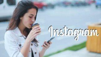 Instagram Mesajları Bilgisayardan Nasıl Okunur?