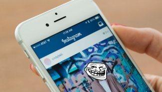Instagram Takip Etmeyenleri Bulan Uygulama