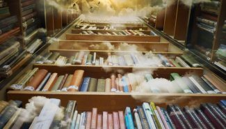 Milli Edebiyat Dönemi Genel Özellikleri