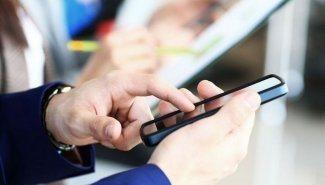 Neden 4.5 G Yerine LTE Yazıyor?