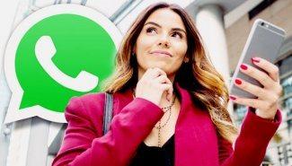 Silinen WhatsApp Açılınca Mesajlar Gider Mi?