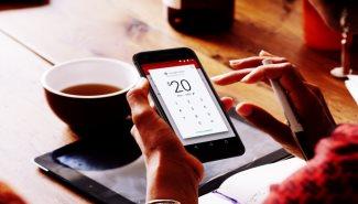 SMS'lerin Sonundaki Kodlar Nedir?