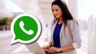 Telefona WhatsApp Nasıl Kurulur?