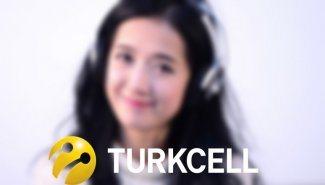 Turkcell Müzik Nedir?