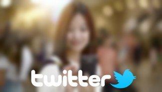 Twitter'da Kişi Engelleme Nasıl Yapılır?