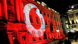Vodafone Müşteri Hizmetlerine Direk Bağlan