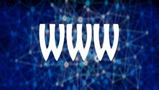 Web Tabanlı Yazılım Nedir?