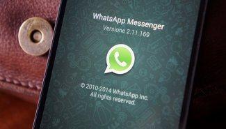 WhatsApp Google Drive Yedekleme Nedir?