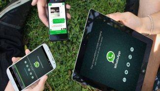 WhatsApp Mesaj Okuma Programları Var Mı?