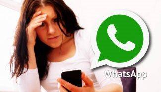 WhatsApp'ta Kayıtlı Olup Olmadığını Anlamak