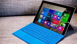 Windows 10 Hakkında Yorumlar