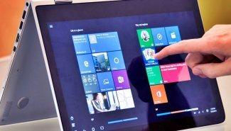 Windows 10 Nasıl Format Atılır?