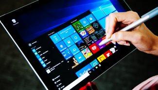 Windows 10 PC Adı Değiştirme Nasıl Yapılır?